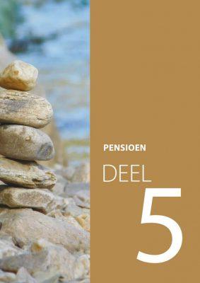 boek 5