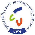 lvv_gecert-vertrouwenspersoon_2020_def-342x350