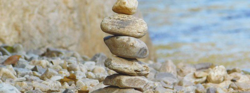 Praktijk voor mediation